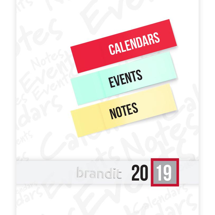 brandit_2019_cover_gen.jpg
