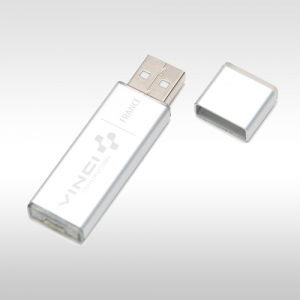 - Usb flash памет RMU 308