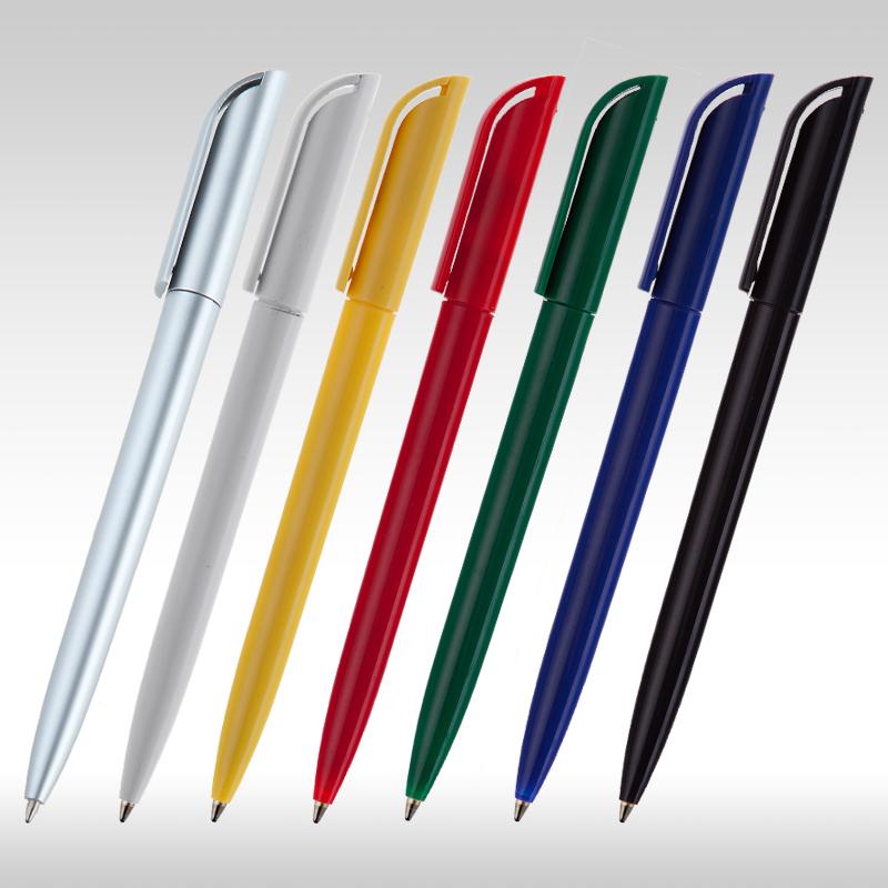 Химикалки туист