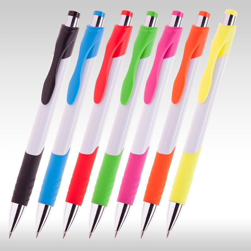 Химикалка 1434