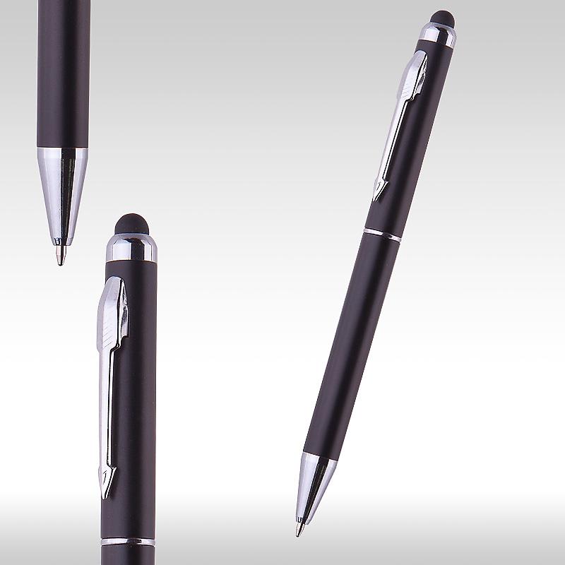 iPen химикалка 91245 черно