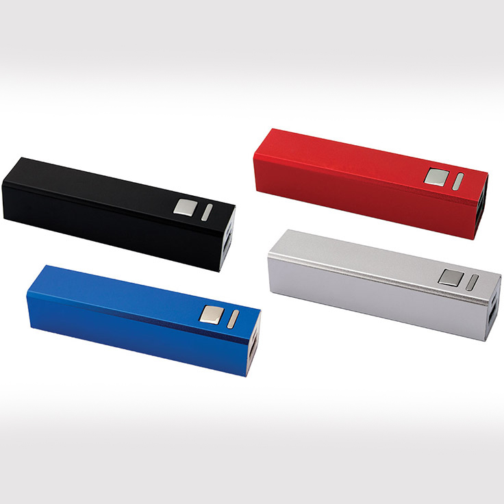 Акумулаторни батерии 6057
