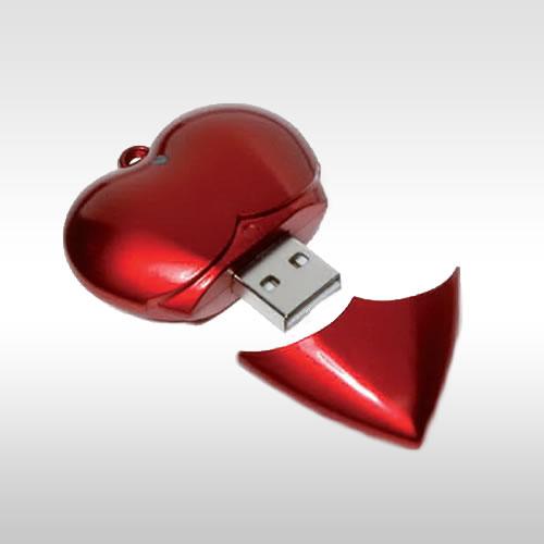 USB - 6 - usb памет, флаш памет, преносима памет