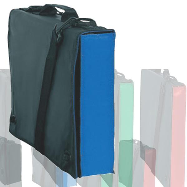 онферентни чанти Формат, сини