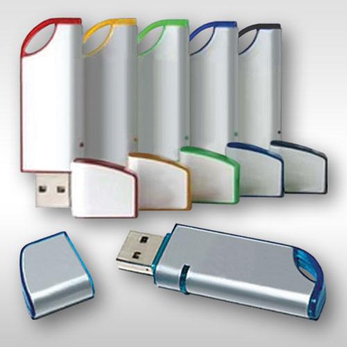 USB памет - Usb flash памет
