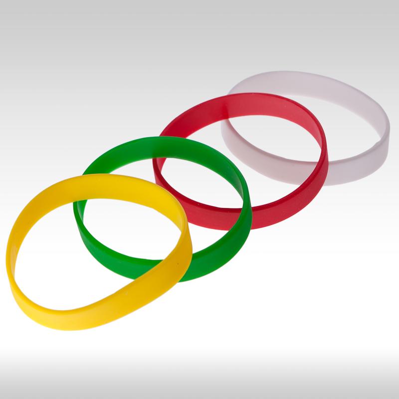 силиконови гривни, silicone bracelets, silicone wristbands