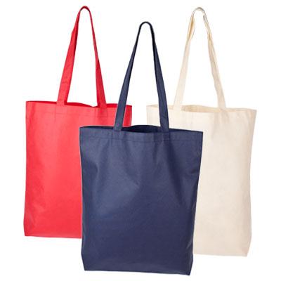 Еко чанти