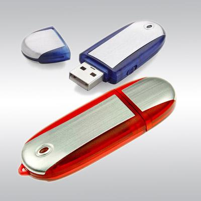 USB модел 134