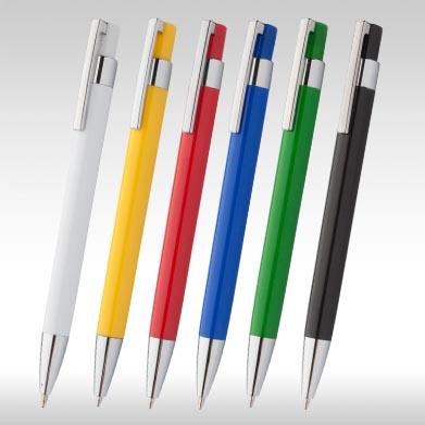 PARMA Metal Pens AP731808