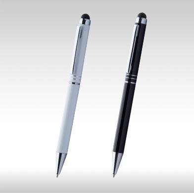 NISHA Metal Pens AP741004