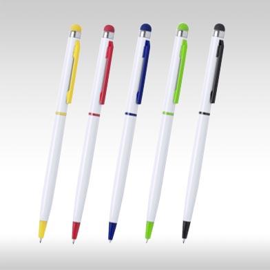DUSER Metal Pens AP781615