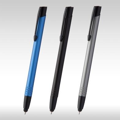 ANDY Metal Pens
