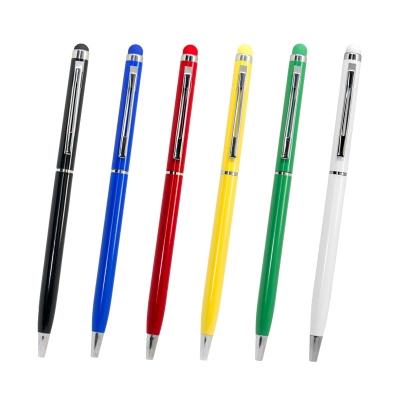 BYZAR Metal Stylus Pens AP741524