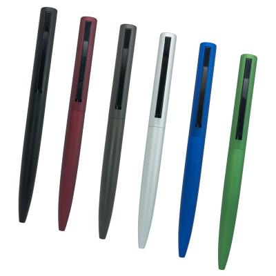 RAMPANT Metal Pens AP809447