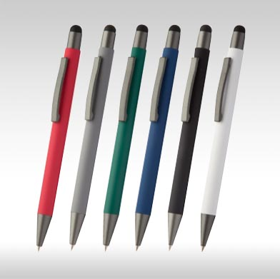 HEVEA Metal Pens AP845168