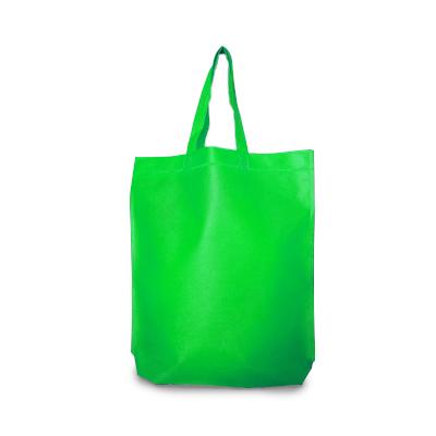 green_for_web.jpg