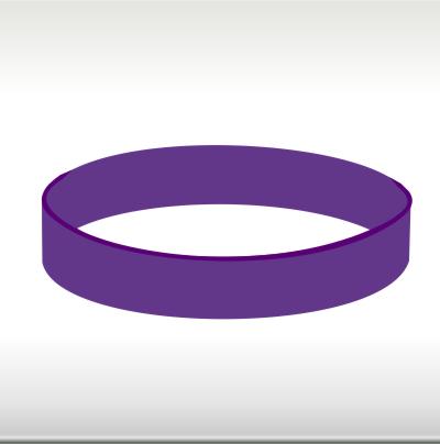 silicone_dark_purple_P2597.jpg