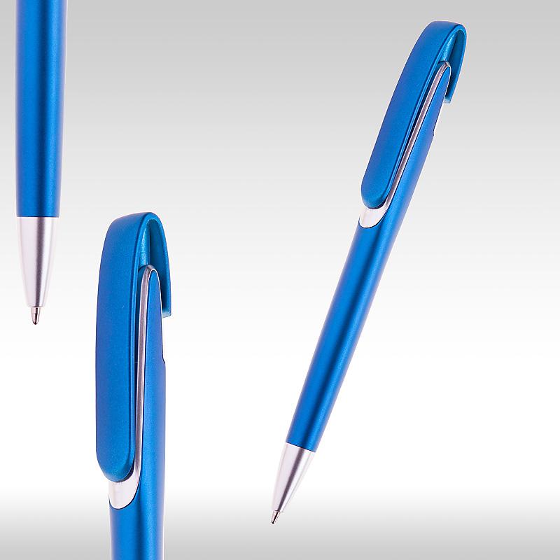 Химикалка Синя 14402