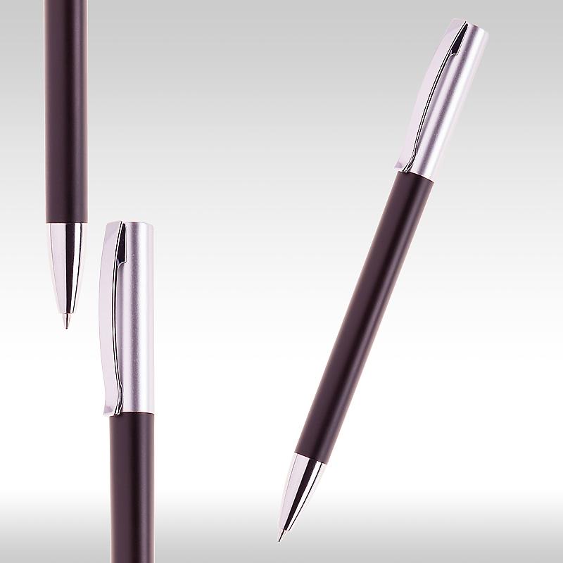химикалки 42370 черни