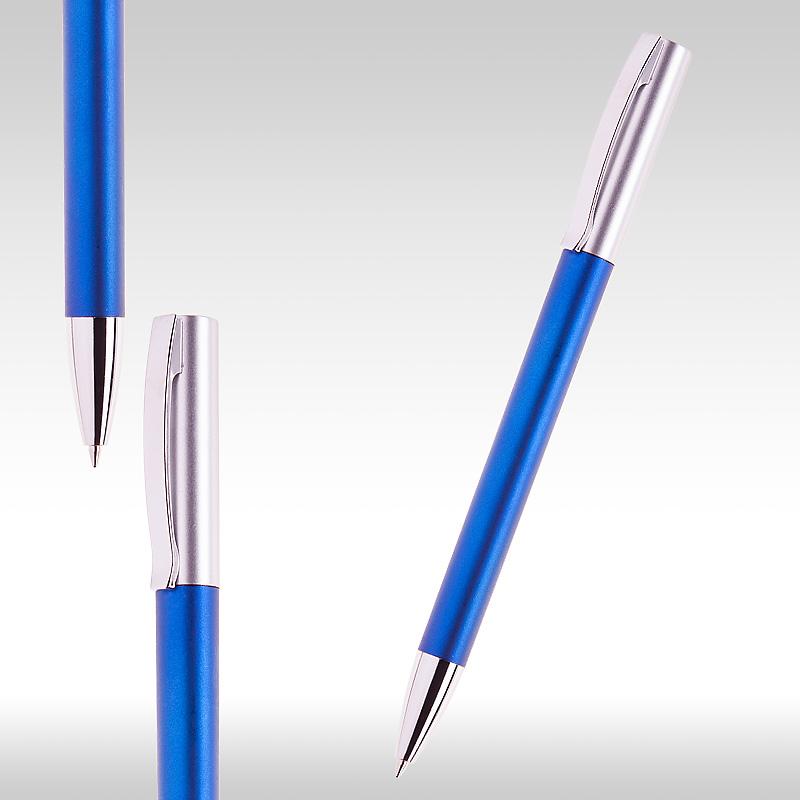 химикалки 42371 сини