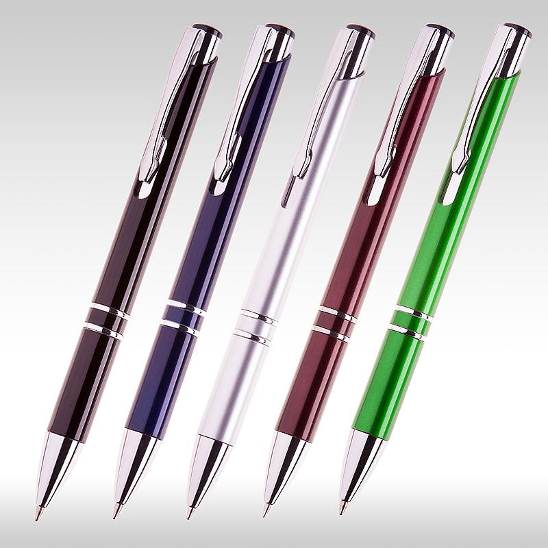 химикалки Елит 9001