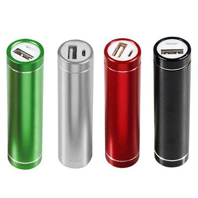 Акумулаторни батерии 1402
